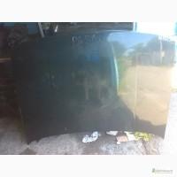 Продам оригинальный капот на VW Passat B3