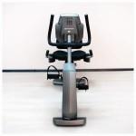 Велотренажер горизонтальный Spirit CR800. Гарантирую хорошую скидку