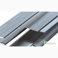 Полоса инструментальная ширина 30 мм сталь У8А
