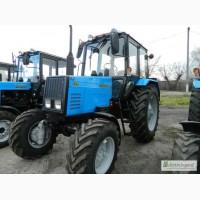 Трактор Беларус 892. Новый. В рассрочку
