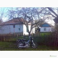 Продам дом в Царичанском районе