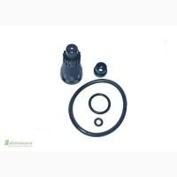 Набор колец (ремкомплект) для ручного опрыскивателя Лемира