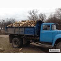 Продам дрова рубані колоті можна під ваше замовлення будь-який розмір Луцьк Ківерці Торчин