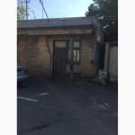 Сдам в аренду склад в г.Ирпень, площадь 120м.кв., высокий, помещение под склад или произв