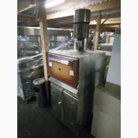 Угольная печь, дровяная печь, испанский хоспер, Josper 25