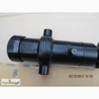 Гидроцилиндр КАМАЗ 55102-8603010 (колхозник) усиленный 4-х штоковый