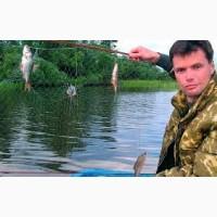 Экран (телевизор) рыболовный 1.5 х 1.5 х 20 мм