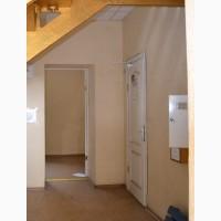 Продам в центре Одессы хостел 337 м кв, 18 комнат