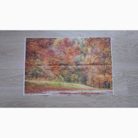 Картина на стену Осень, картинка
