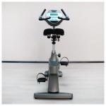 Велотренажер вертикальный Spirit CU800. Гарантирую хорошую скидку