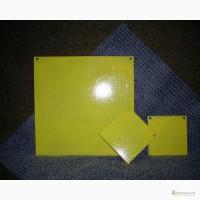 Бронированная листовая сталь ARMOX класс 1 3, 0- 150, 0мм
