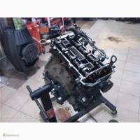 Моторист.Капитальный ремонт двигателей(ДВС).Киев