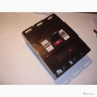 Автоматический выключатель МССВ 630а