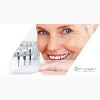 Стоматолог - Ортодонт. Все виды брекетов. Выравнивание зубов