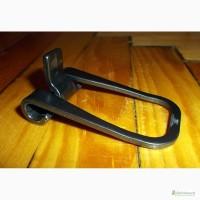 Коретка ударная (Рычаг приводной) Bosch PBH 160 R 1611911000 1 611 911 000