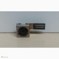 Камера 13 мп (13 mp) для GSmart Akta A4 (Запчасти для телефона)