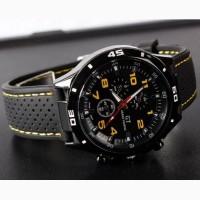 Мужские наручные часы Street Racer GT Grand Touring. Лот 5