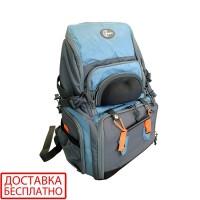 Рюкзак для рыбалки и туризма RS-2010 Скаут, Торг