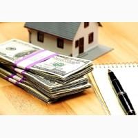Кредит с испорченной кредитной историей и проссрочками, черный список. Без отказа