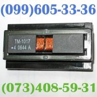 TM-0917 / TM-1017 для ЖК мониторов SAMSUNG