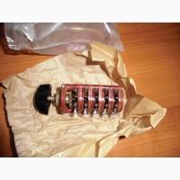 Продам галетный переключатель ПМ-5П10Н