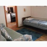 1-комнатная квартира рядом с курортом