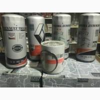 Комплект фильтров на Рено Магнум E-TECH /Премиум