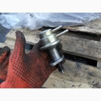 Насос подкачки ТНВД (топливный насос) Форд Транзит 2.5TD, 1035875/MG