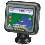 Курсоуказатели. Параллельное вождение. Teejet Center Line 220.Trimble EZ-Guide 250. AG Lid