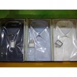 Брендовая Одежда По Оптовым Ценам