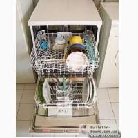 Запчасти посудомоечных машин