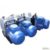 Неликвиды вакуумного оборудования, насосы АВЗ, затворы ЗВЭ, клапана КВР, КВМ, КВЭ