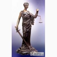 Адвокат у кримінальному провадженні