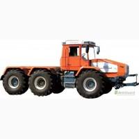 Трактор ХТА-300 Слобожанец