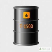 Т1500 масло трансформаторное