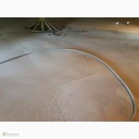 Клининг резервуаров от горюче смазочных масел, мазута, ГСМ