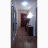 Предлагается в продажу 4-х ком. квартира в кирпичном доме на пр-кте Генерала Ватутина