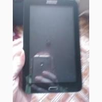 Планшет Samsung Galaxy Tab 3 Lite (7.0)