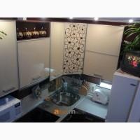 Изготовление мебели на заказ от Альтек Мебель - кухни, шкафы-купе, прихожие и др