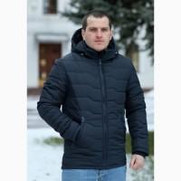 Зимняя куртка ELKEN - 363 Кекс