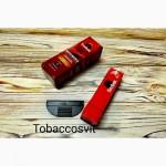 Машинка для набивки сигаретных гильз Firebox с трамбовкой