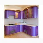 Изготовление корпусной мебели, кухни под заказ. Звоните, ждем Вас