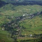 Дім+120с.зем.ділянок+20% до пенсії +с/г постройки+чиста вода, природа, повітряНЕДОРОГО