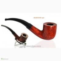 Курительные трубки Elenpipe