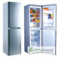 Ремонт холодильников в Киеве.Доступные цены.Выезд на дом