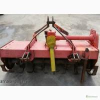 Продам Розпушувач Agrator - AR-1900