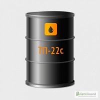 Тп-22, Тп-30, Тп-46 Масло турбинное Продам