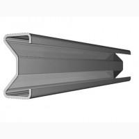 Продам Профиль стальной Сигма-образный, гнутый от производителя