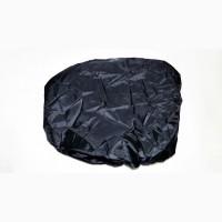 Рюкзак Swissgear 8810 + Чехол