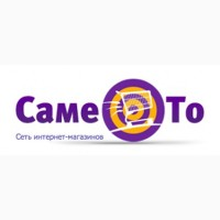 Сотрудничество по дропшиппинг, Киев